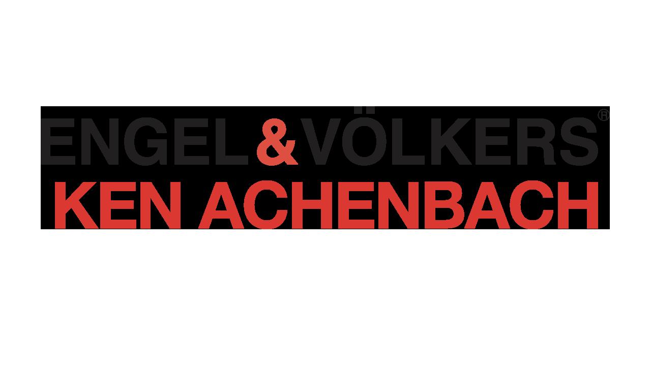 EV Logo with Ken 1280.png