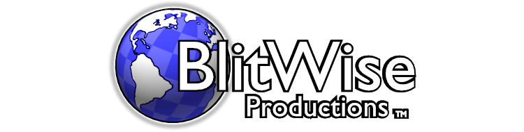 bwlogo_footer.png