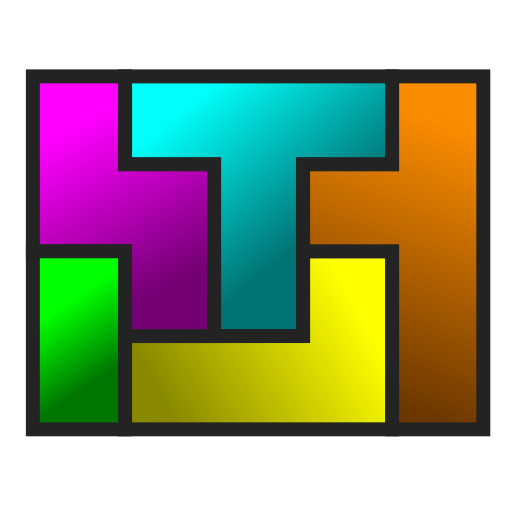 Color Blocks Icon.png