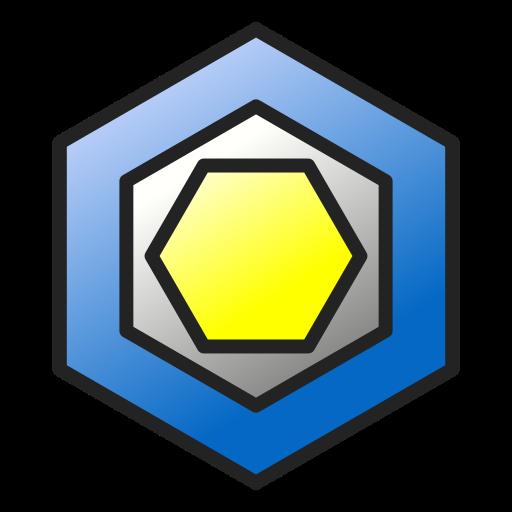 Hexagon Sky Icon.png