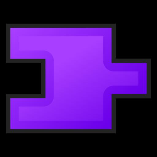 Interlock Icon.png