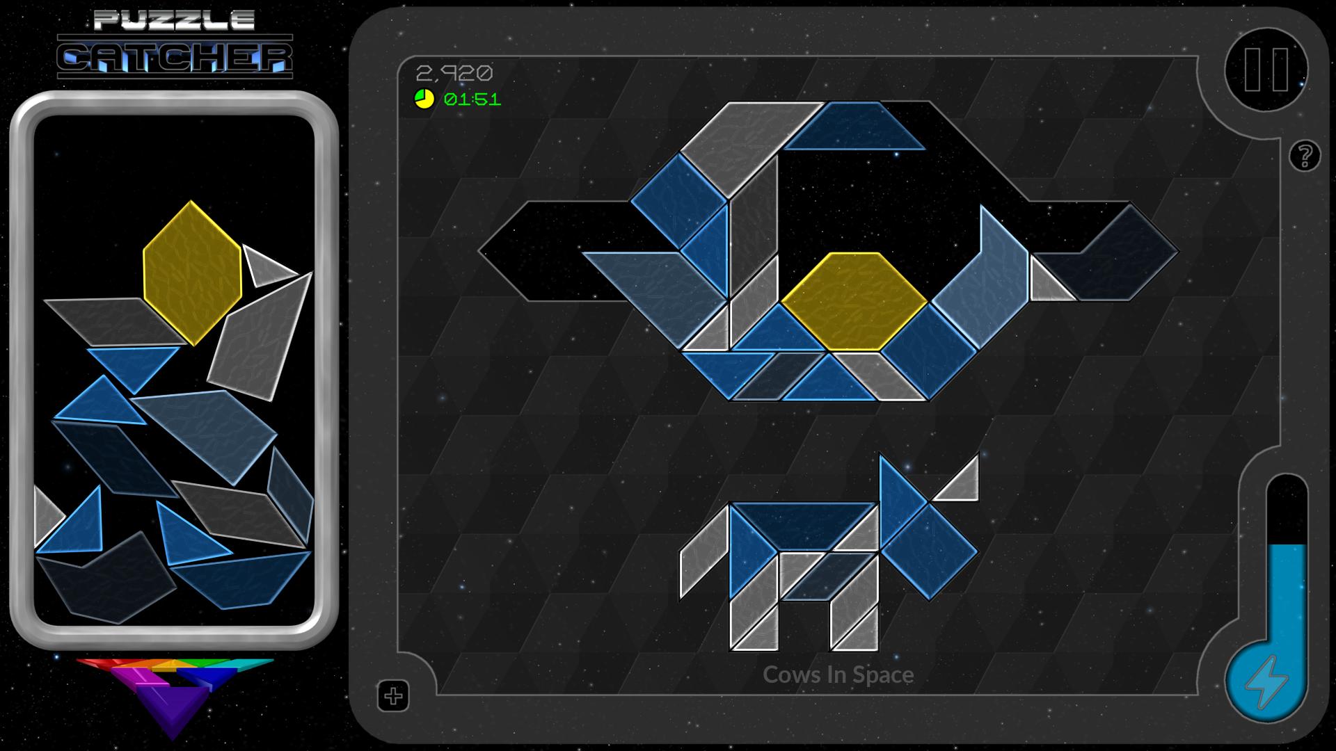 Hexagon Sky Pack.png