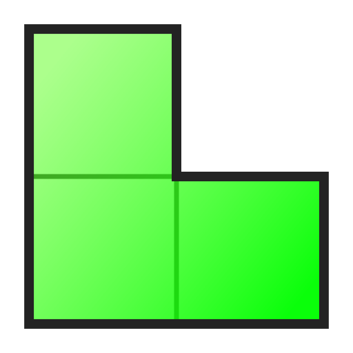Tromino Icon.png