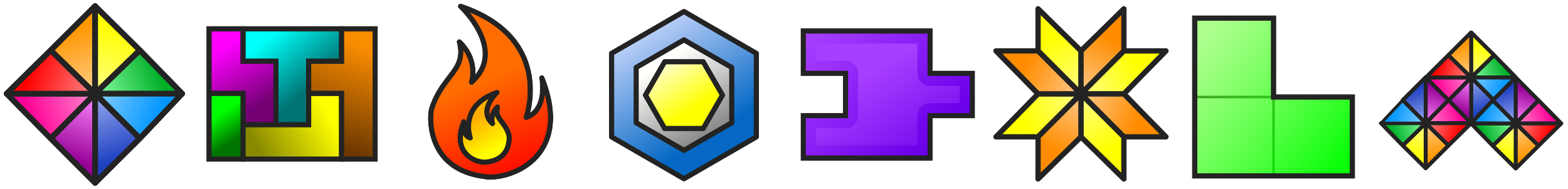 icon_banner.png