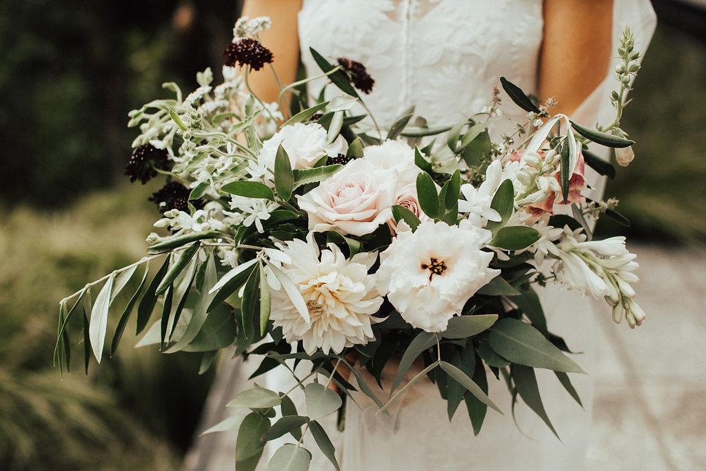 AnnaKidman_GenandPhil_Wedding(132of1170).jpg