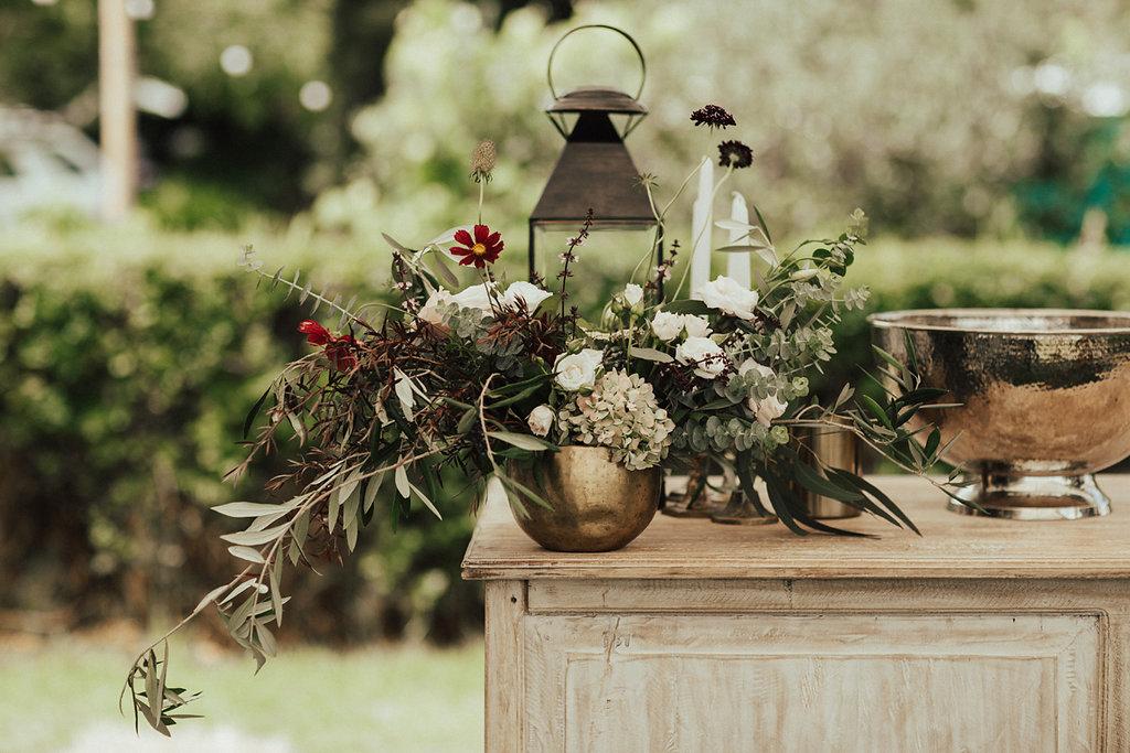 AnnaKidman_GenandPhil_Wedding(2of1170).jpg