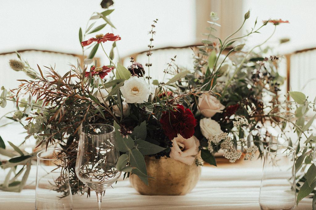 AnnaKidman_GenandPhil_Wedding(20of1170).jpg