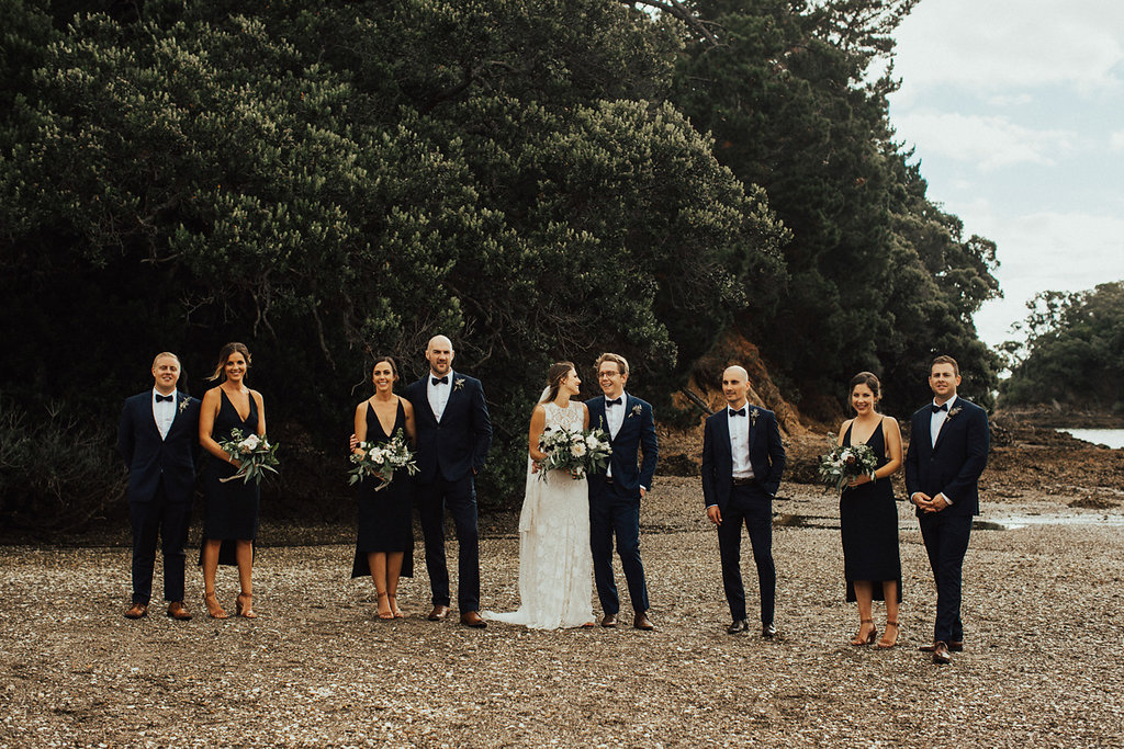 AnnaKidman_GenandPhil_Wedding(617of1170).jpg