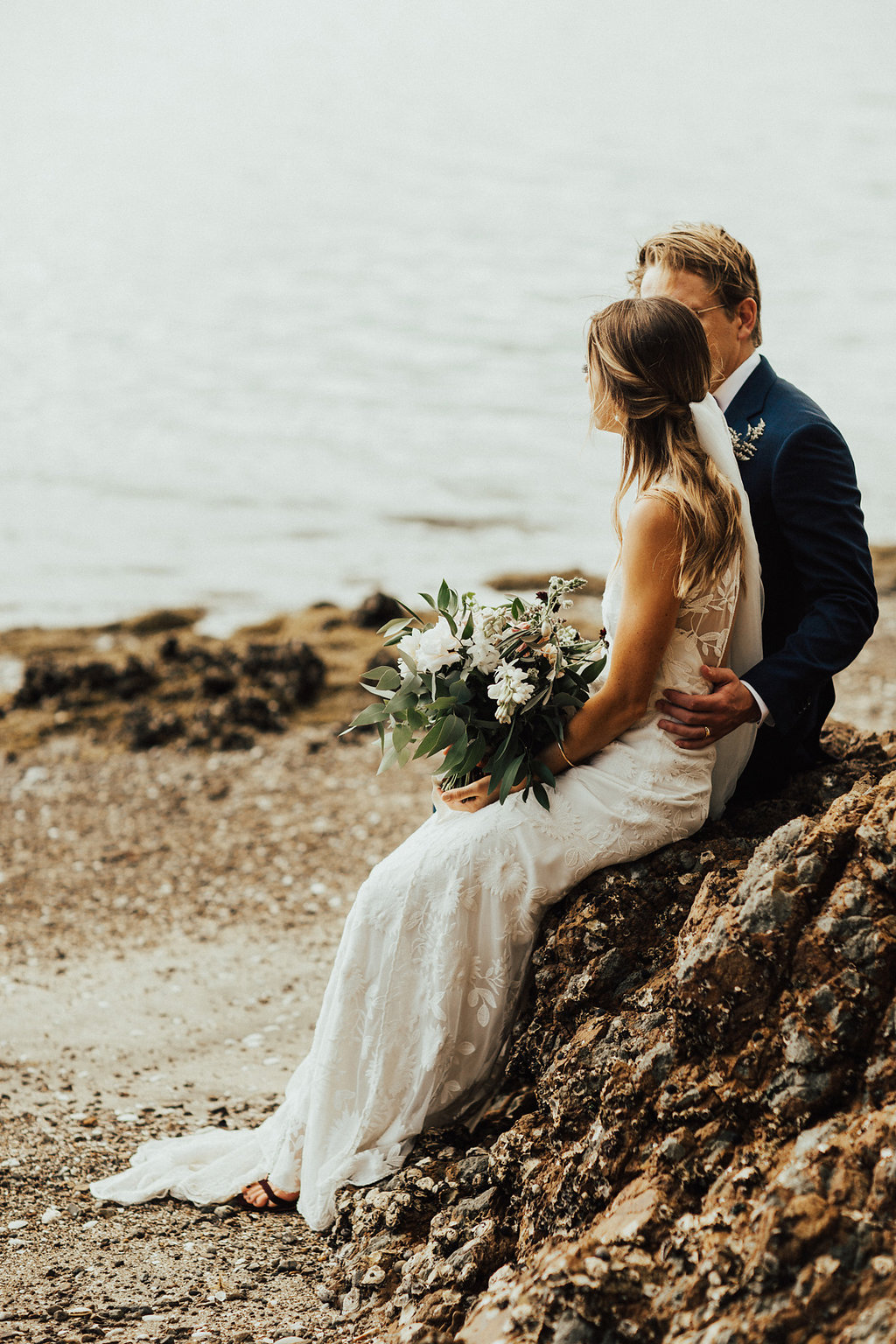 AnnaKidman_GenandPhil_Wedding(710of1170).jpg
