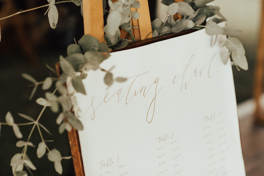 AnnaKidman_GenandPhil_Wedding(744of1170).jpg