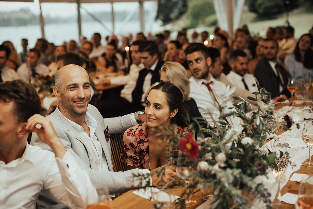 AnnaKidman_GenandPhil_Wedding(957of1170).jpg