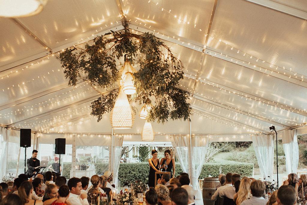 AnnaKidman_GenandPhil_Wedding(932of1170).jpg