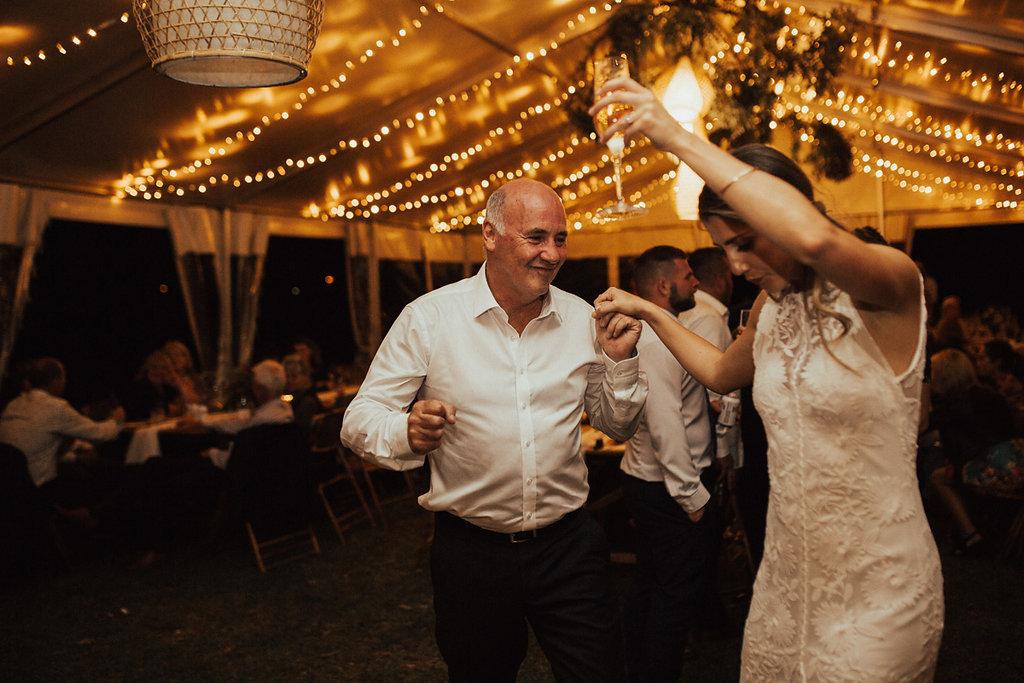 AnnaKidman_GenandPhil_Wedding(1054of1170).jpg