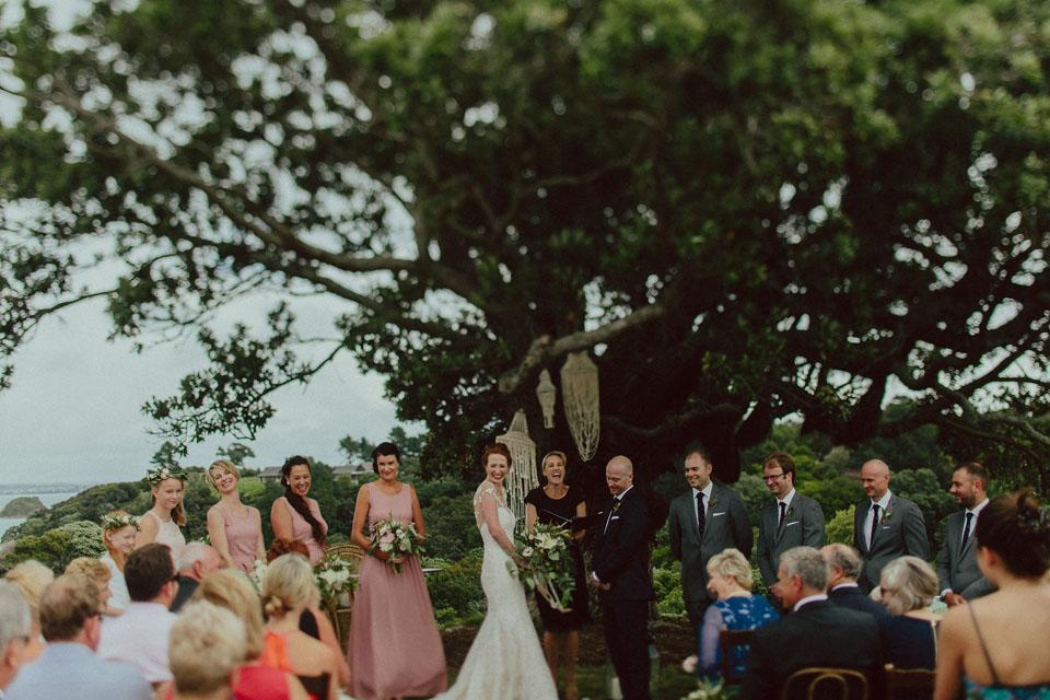 Matt+Sophie_Married_1603.jpg
