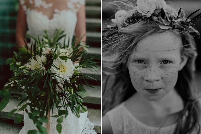 photo_templates_BLOG_8.jpg