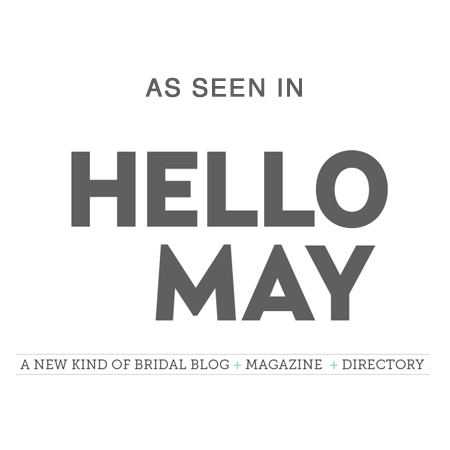 Australian+Photographer+Featured+In+Hello+May.jpg