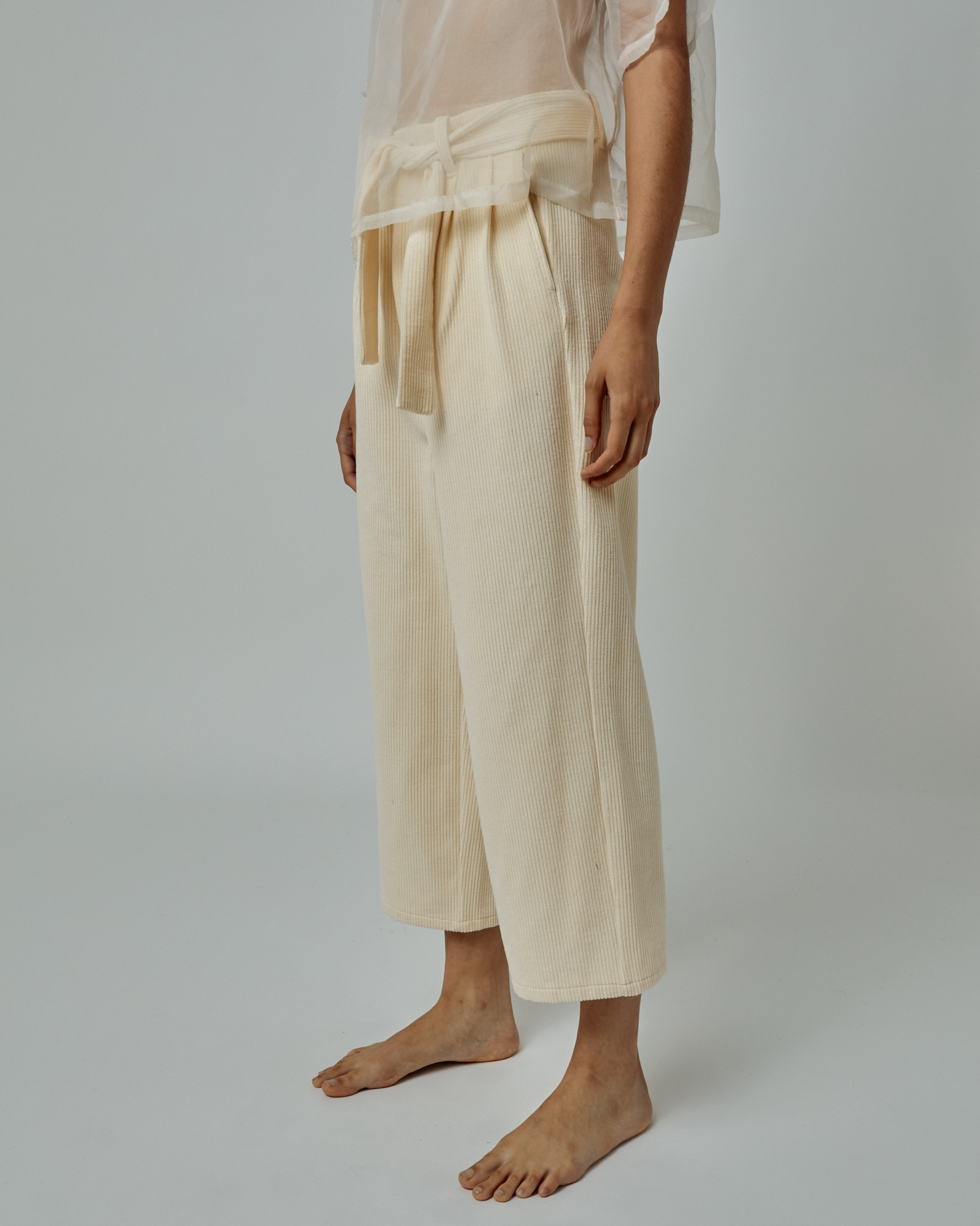 Shop Genderless Pants Designed And Made In The USA