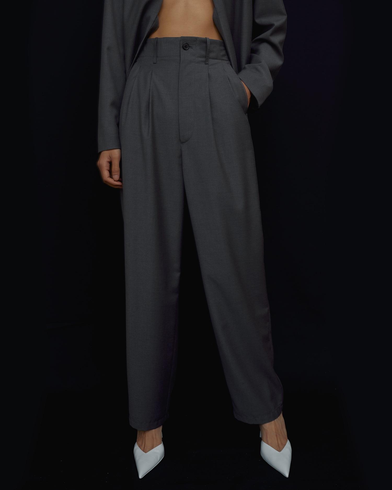 Shop Designer Womenswear, Menswear And Gender-Neutral Basics