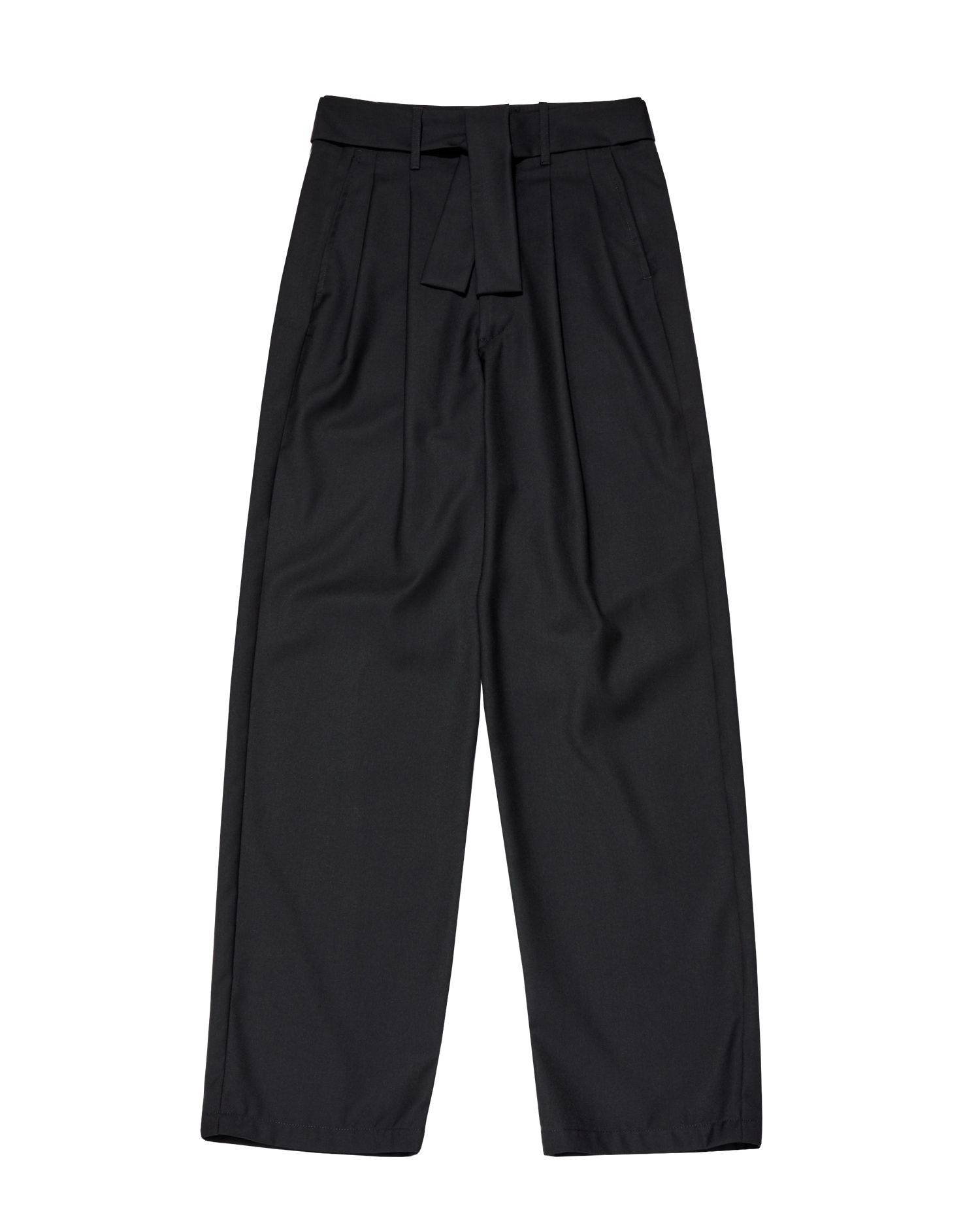 shop-designer-pant-black.jpg