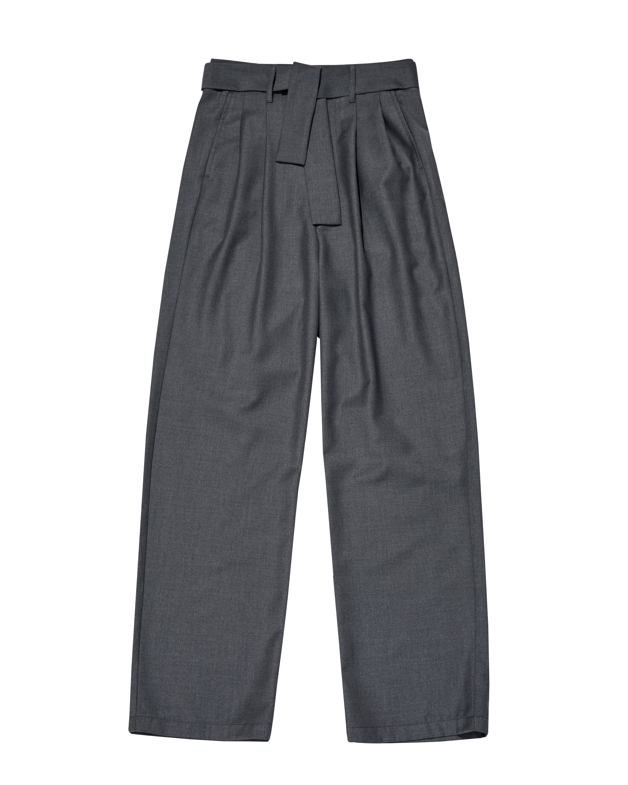 shop-designer-pant-gray.jpg
