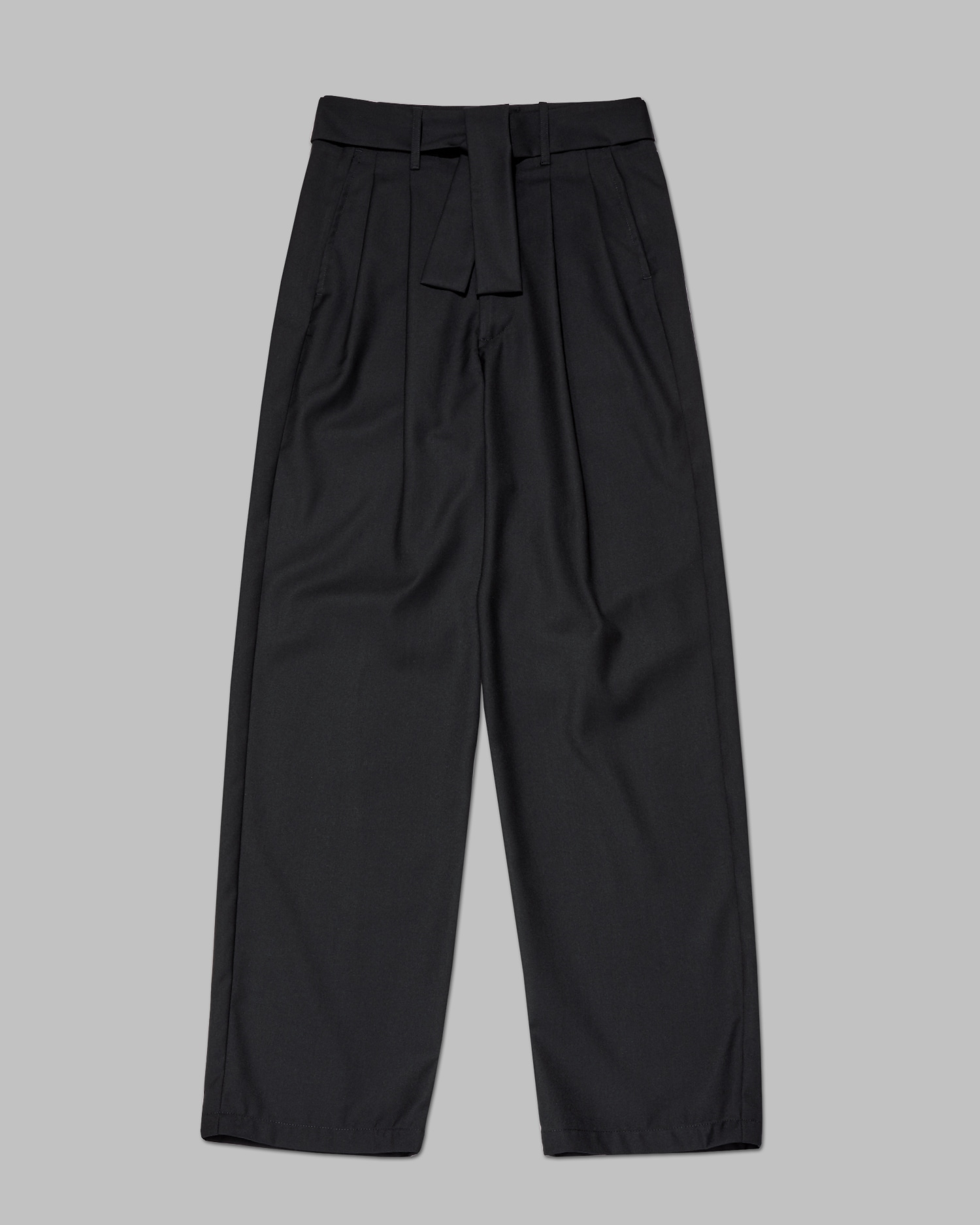 Best Wide Leg Pants For Women And Men