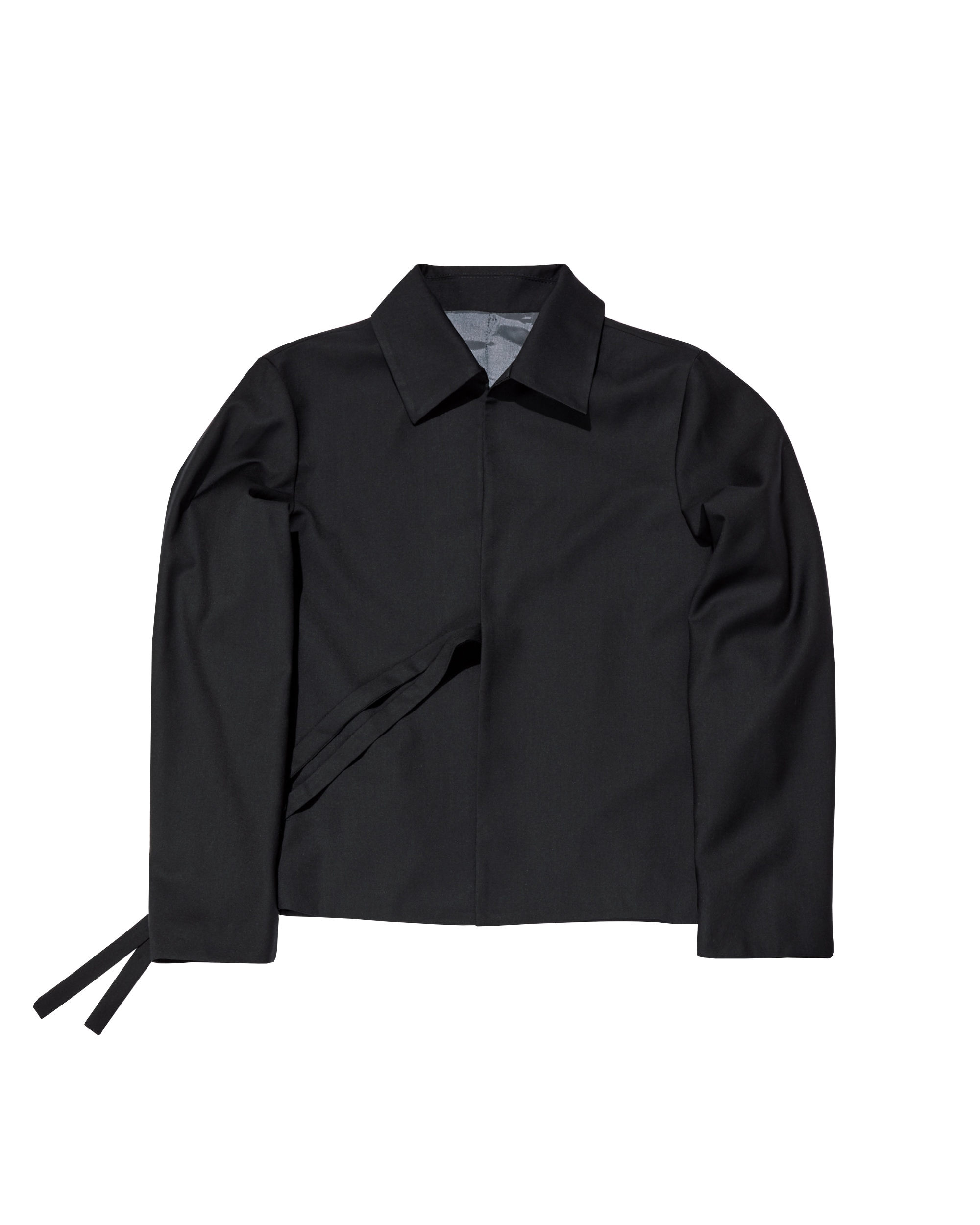 shop-blazer-black-one-dna.jpg