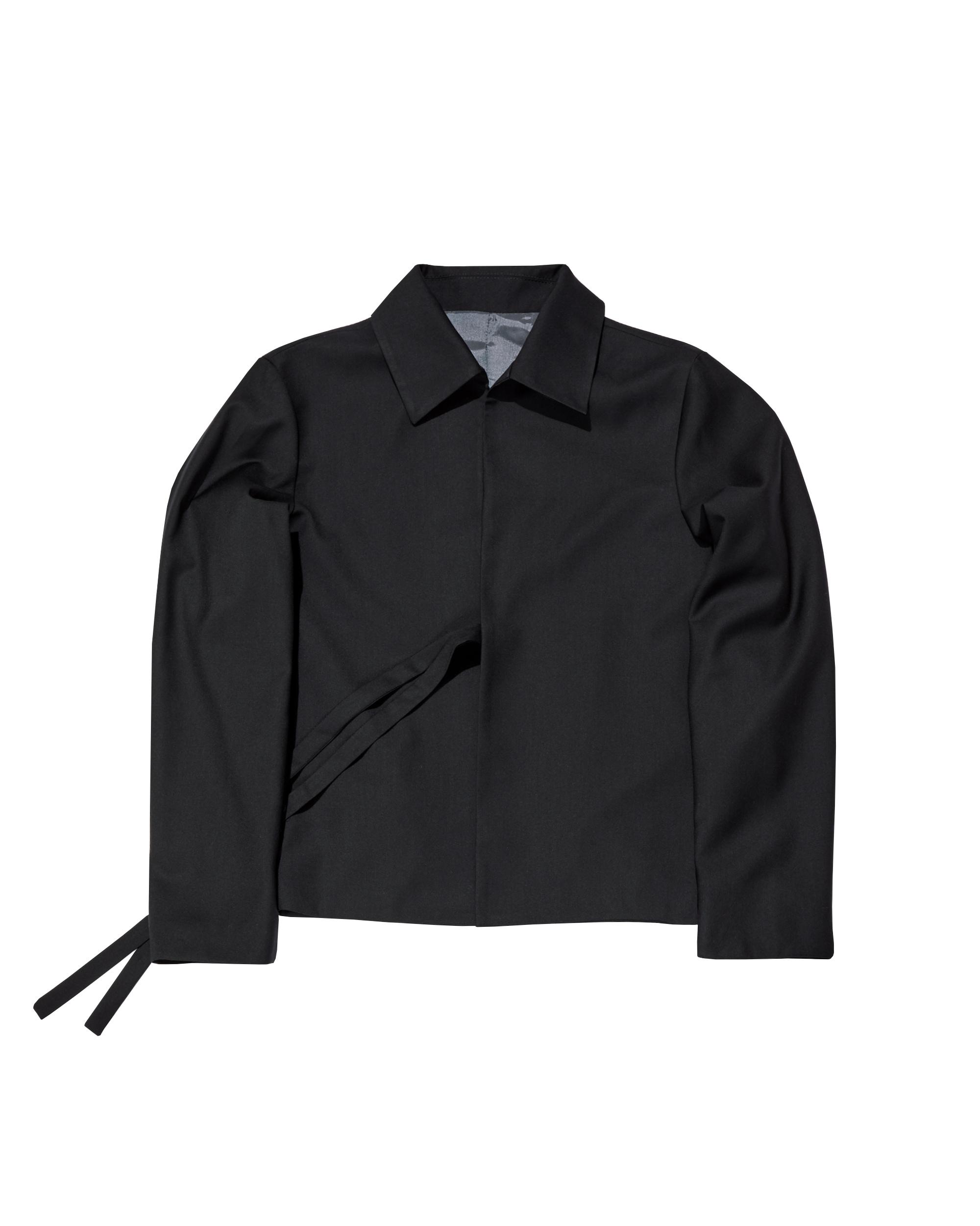 shop-blazer-black-one-dna.jpg