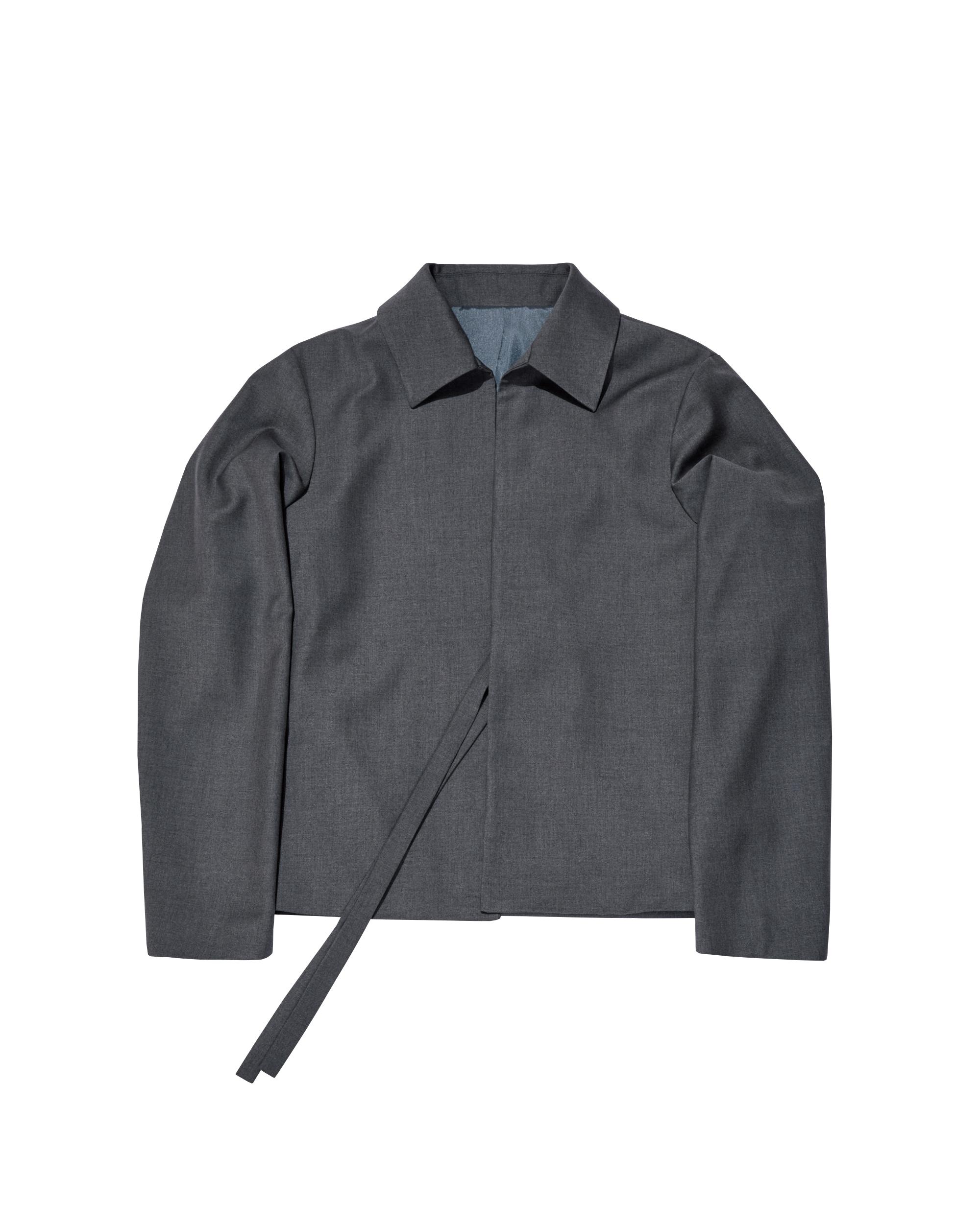shop-blazer-gray-onedna.jpg