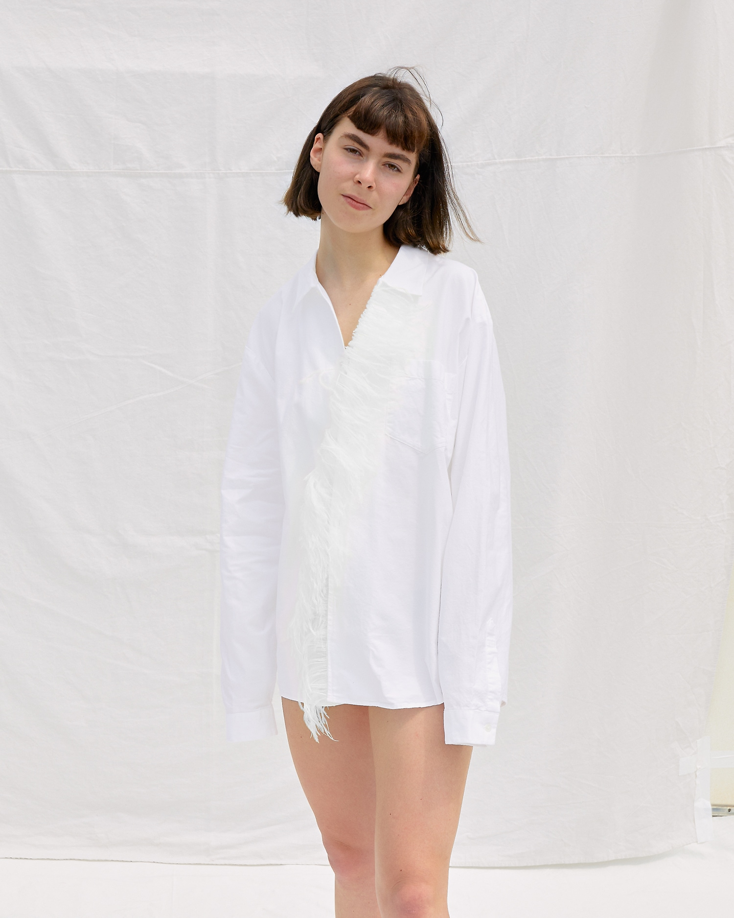 feathered-shirt-white-one-dna.jpg