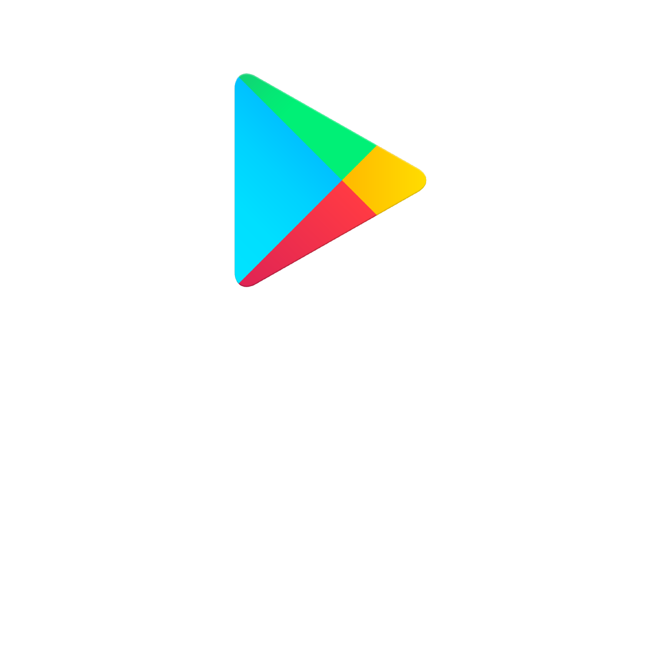 Android_GooglePlay.png
