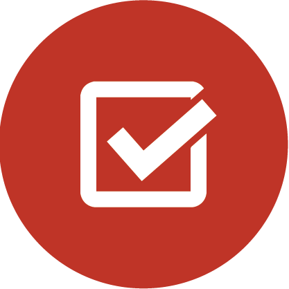 MPSPriorities_Icon_Compliance_Circle_Color.png