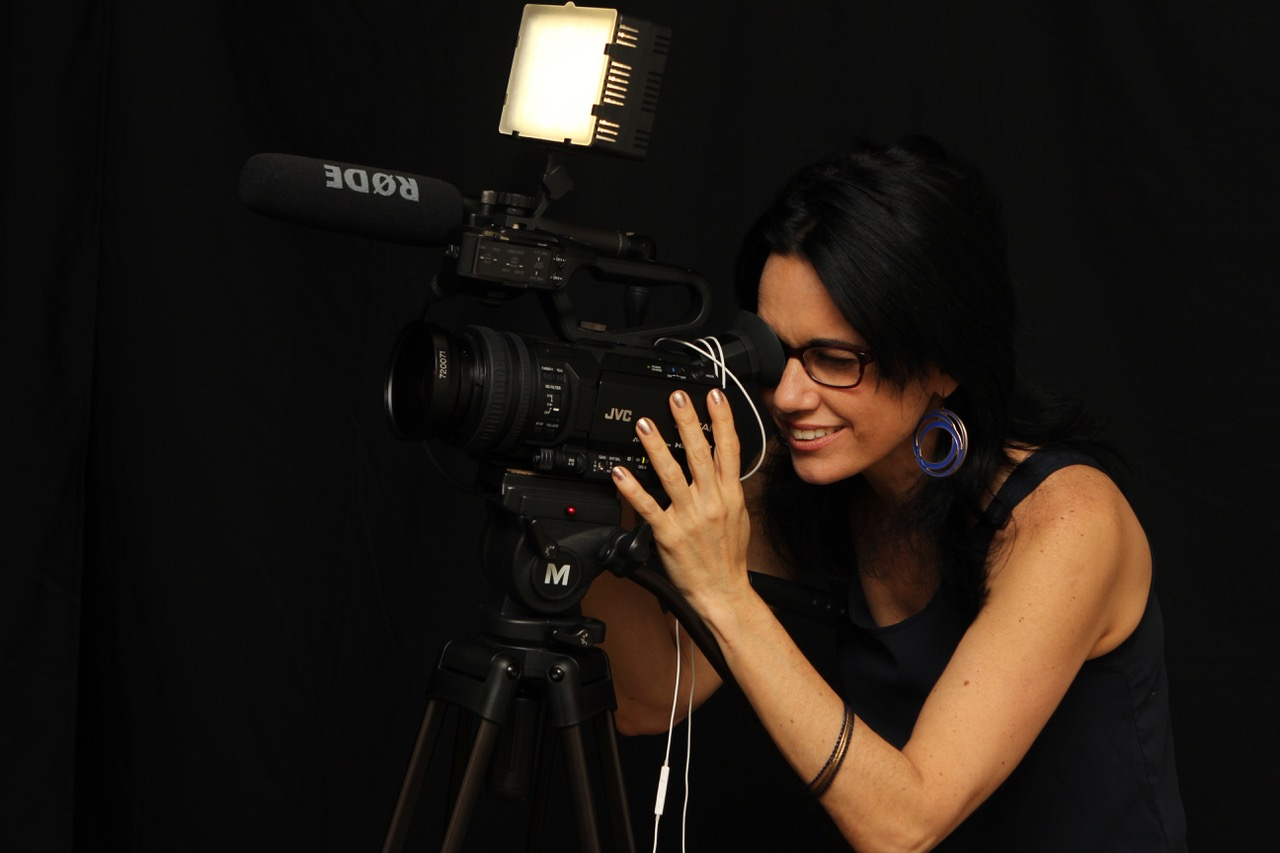 Giselle GalbanHispanic/Latino Movement Communication Coordinator - gisp28@gmail.com(806)577-1937 Cell Phone