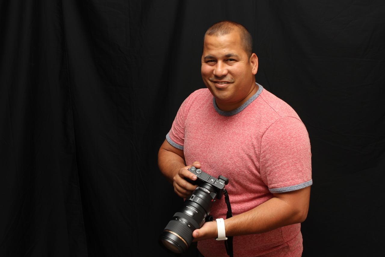 Vladimir LabradorHispanic/Latino Movement Communication Team - vladimirlabrador1978@yahoo.com.mx(813)701-4442 Cell Phone