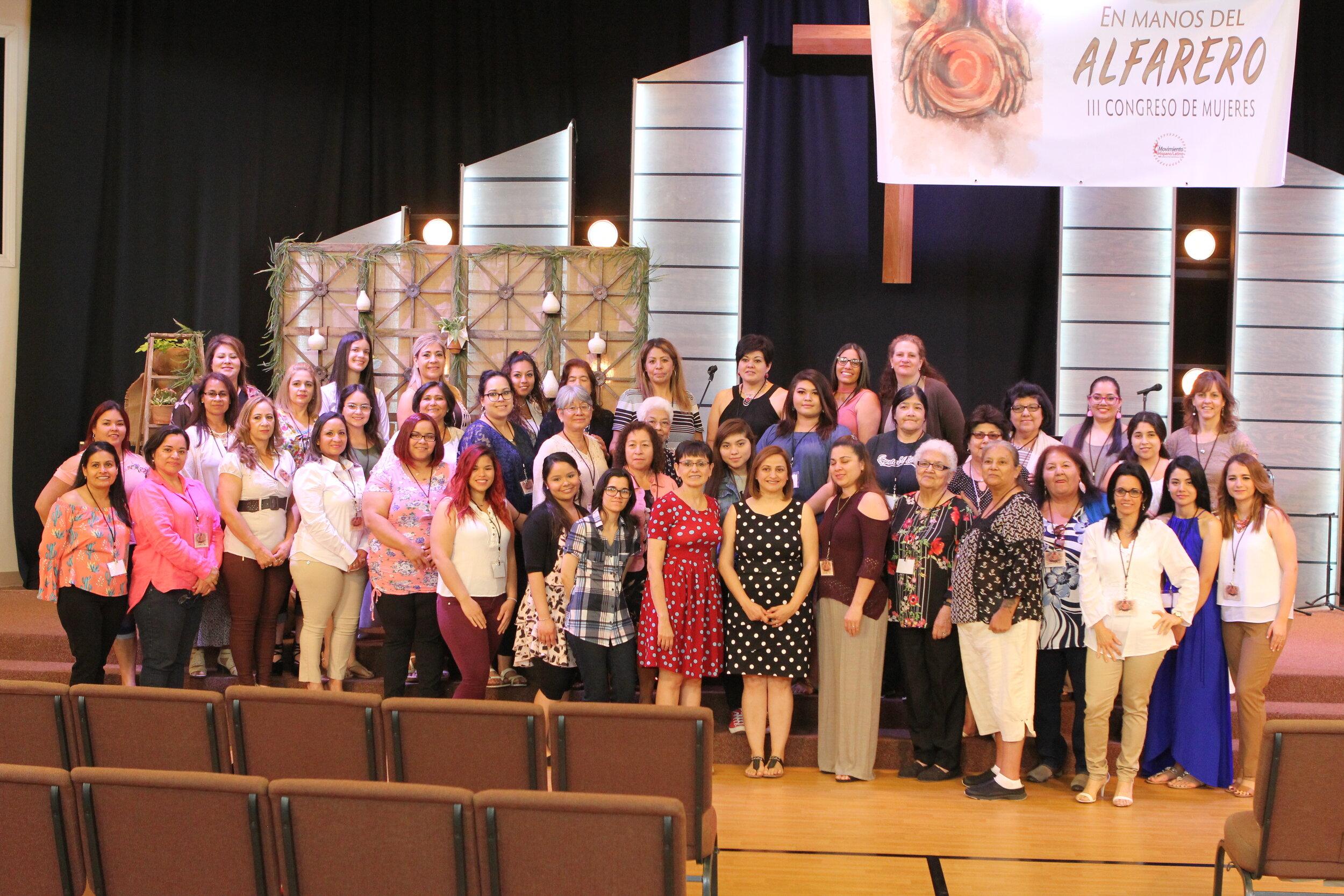 Women Congress.JPG