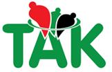 takfoundation_logo-2.png