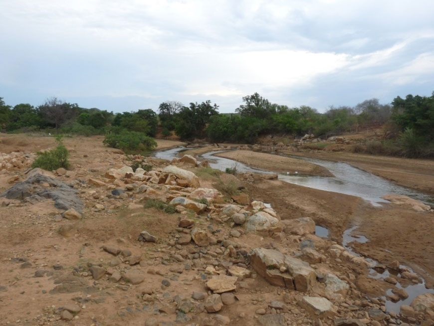 News_Drought_River_2.jpg