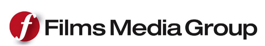 Films Media Group
