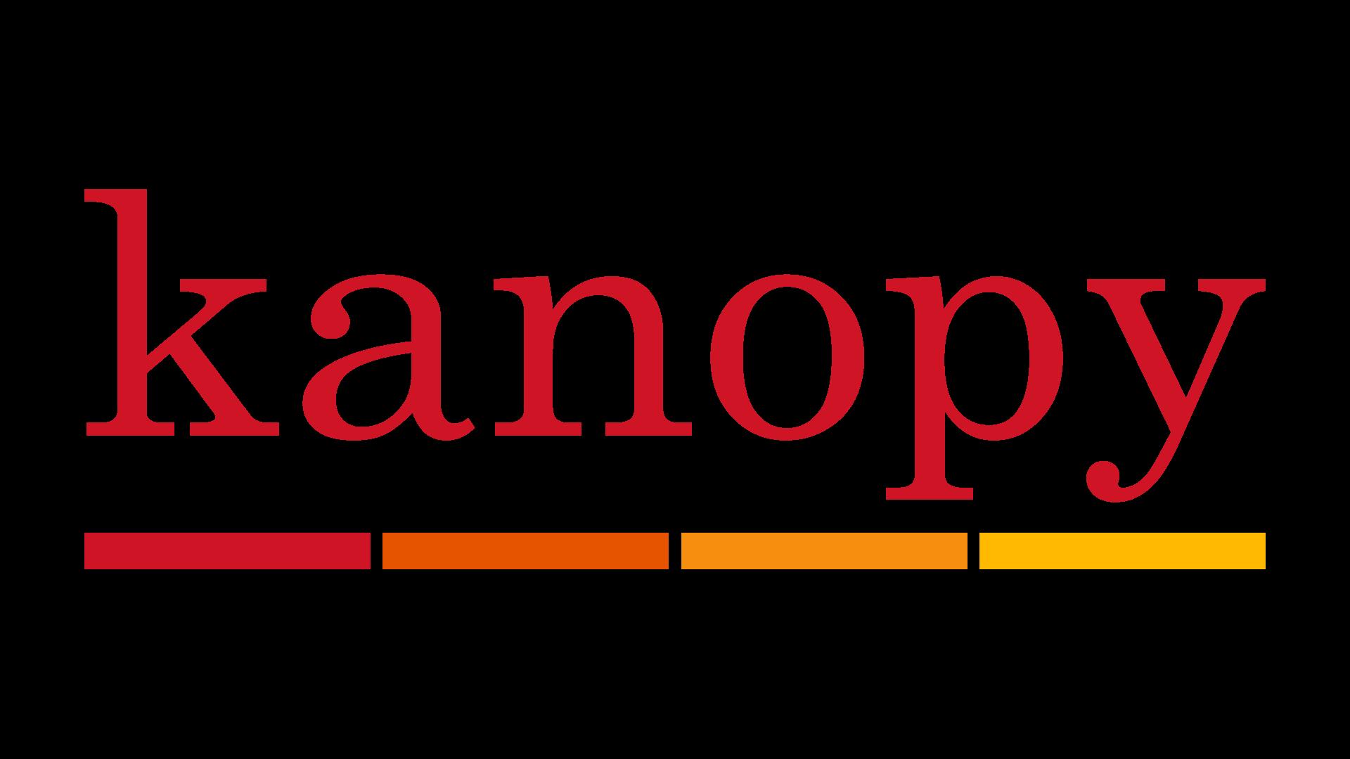kanopy-logo.png