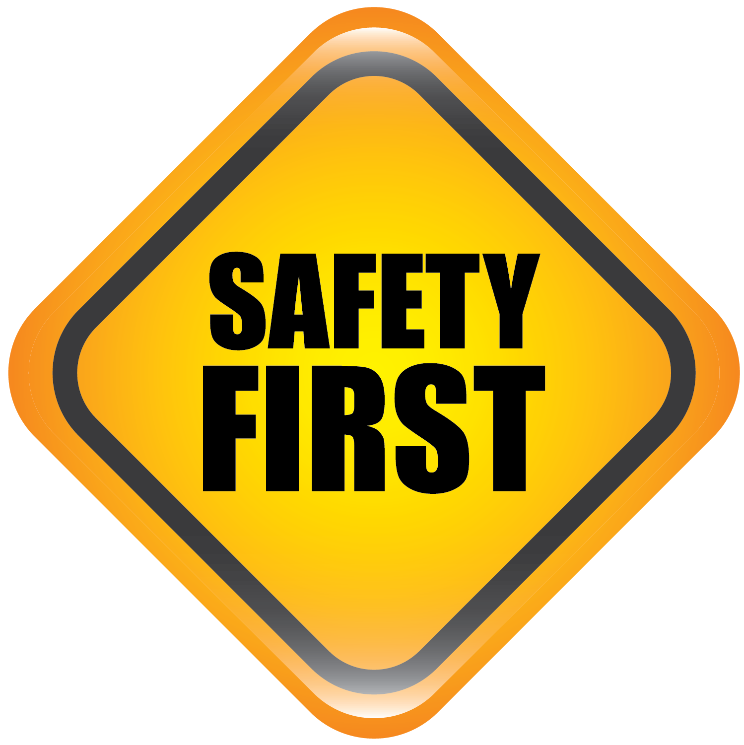 Safety_First-01.png