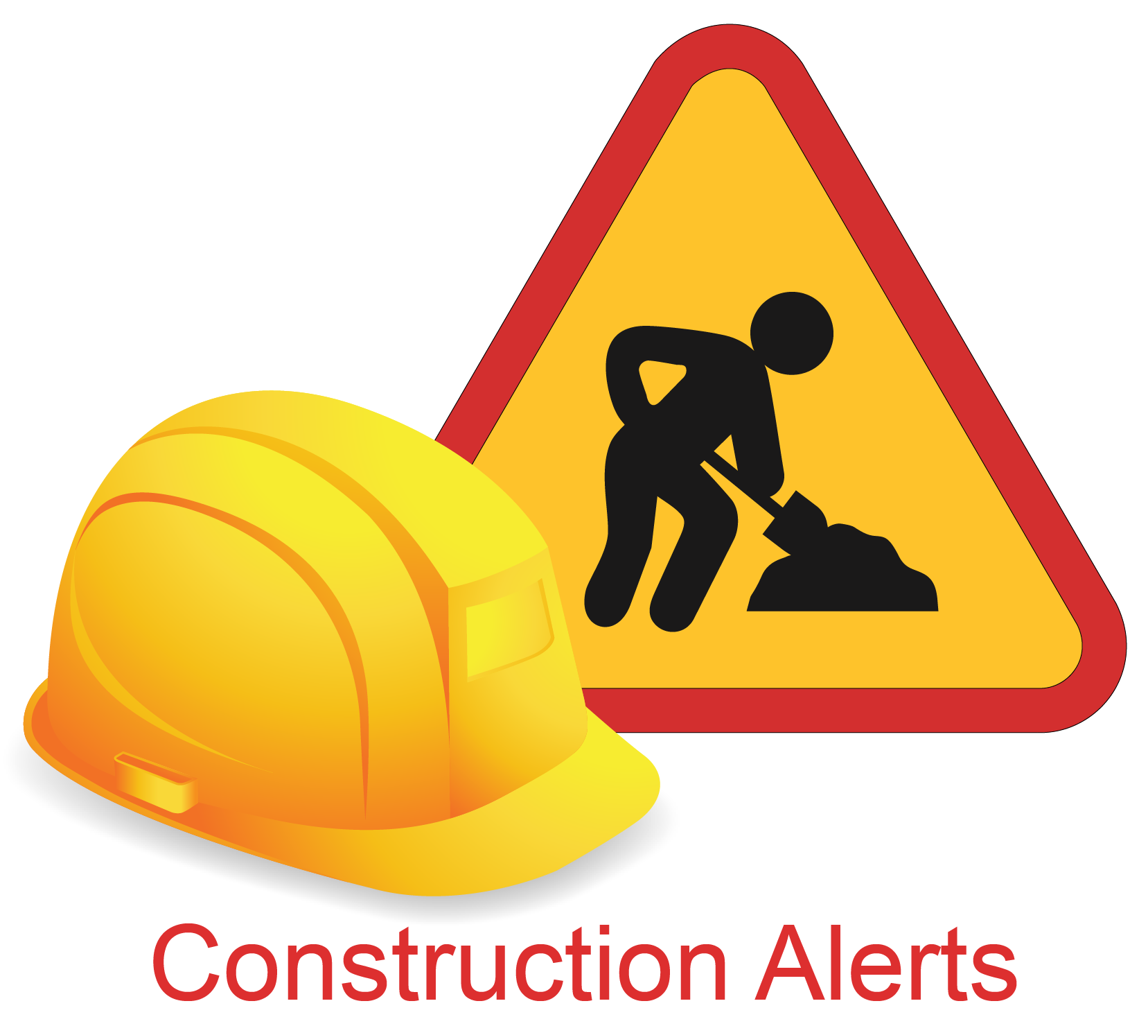 Construction Alert_RED-01.png