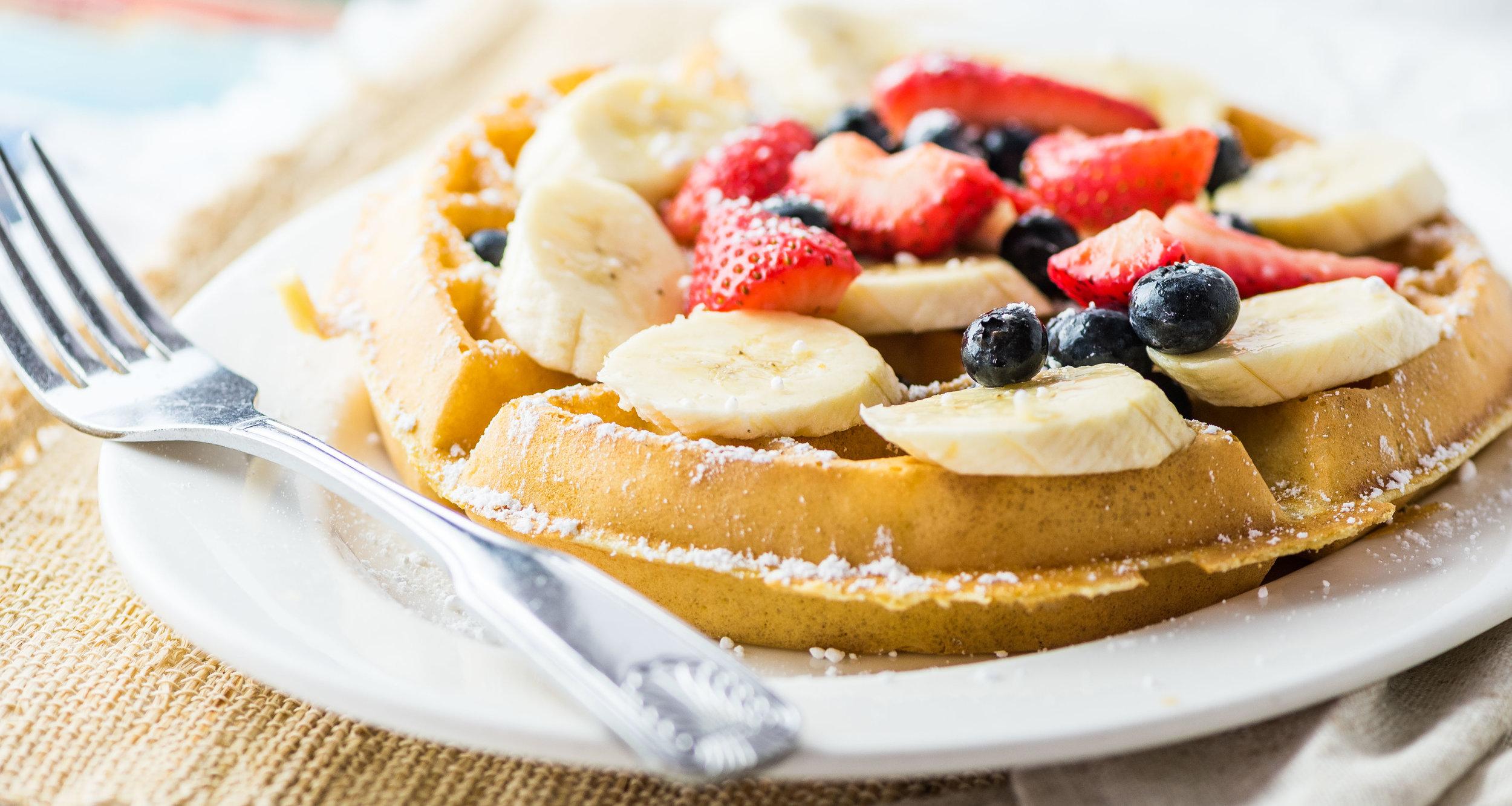 Breakfast-Sara_s Kitchen-Belgian Waffle-8887.jpg