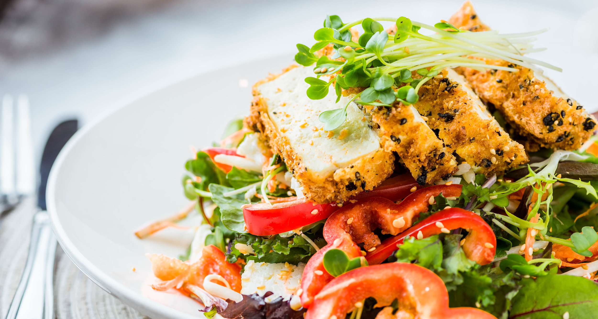 Vegan-Sprout Cafe-Tofu Salad-0728.jpg