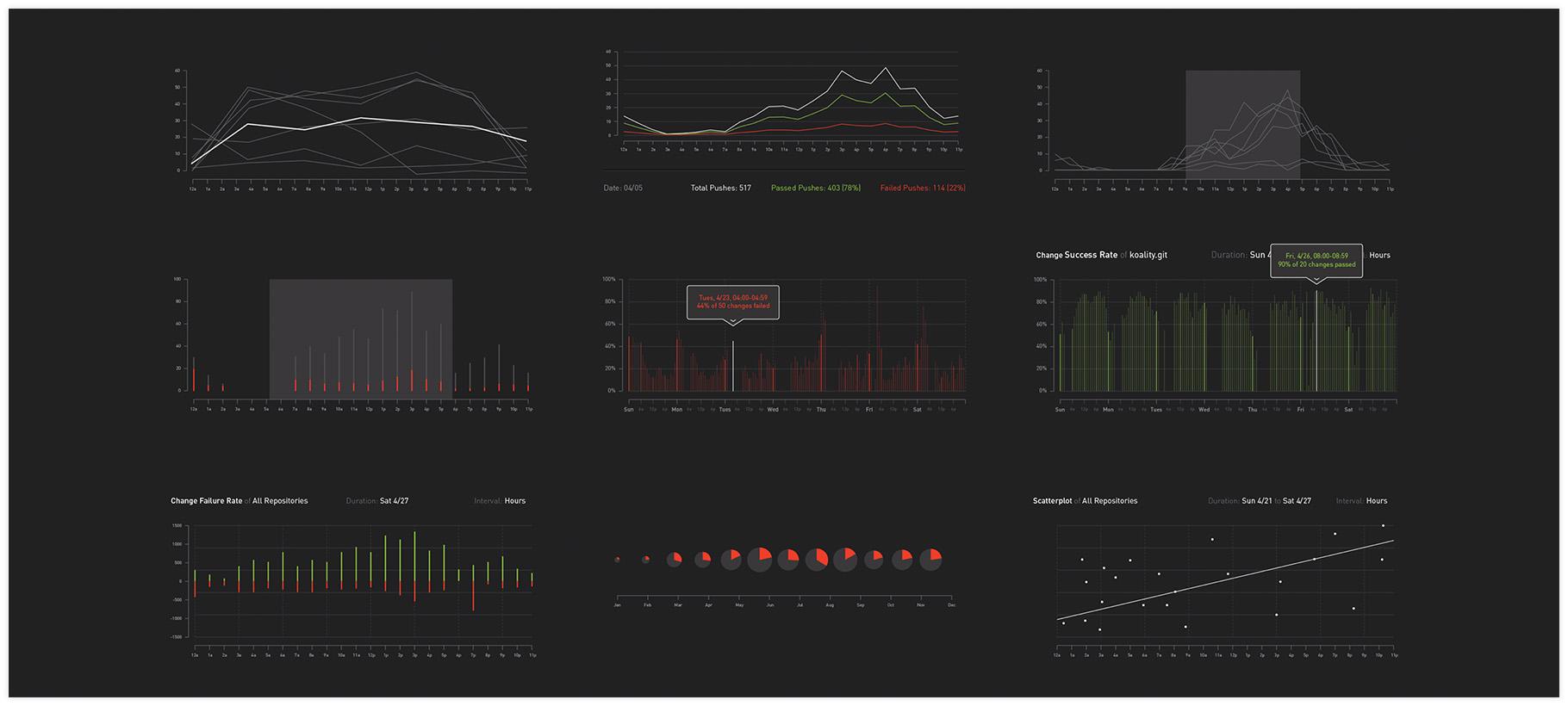 analytics-iteration.jpg