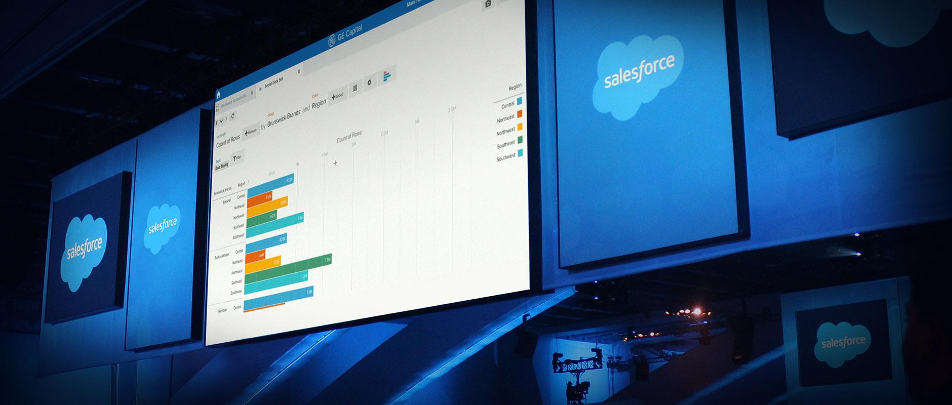 salesforce-hero-large.jpg