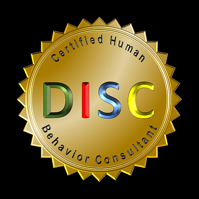 DISC-Cert-Seal.png