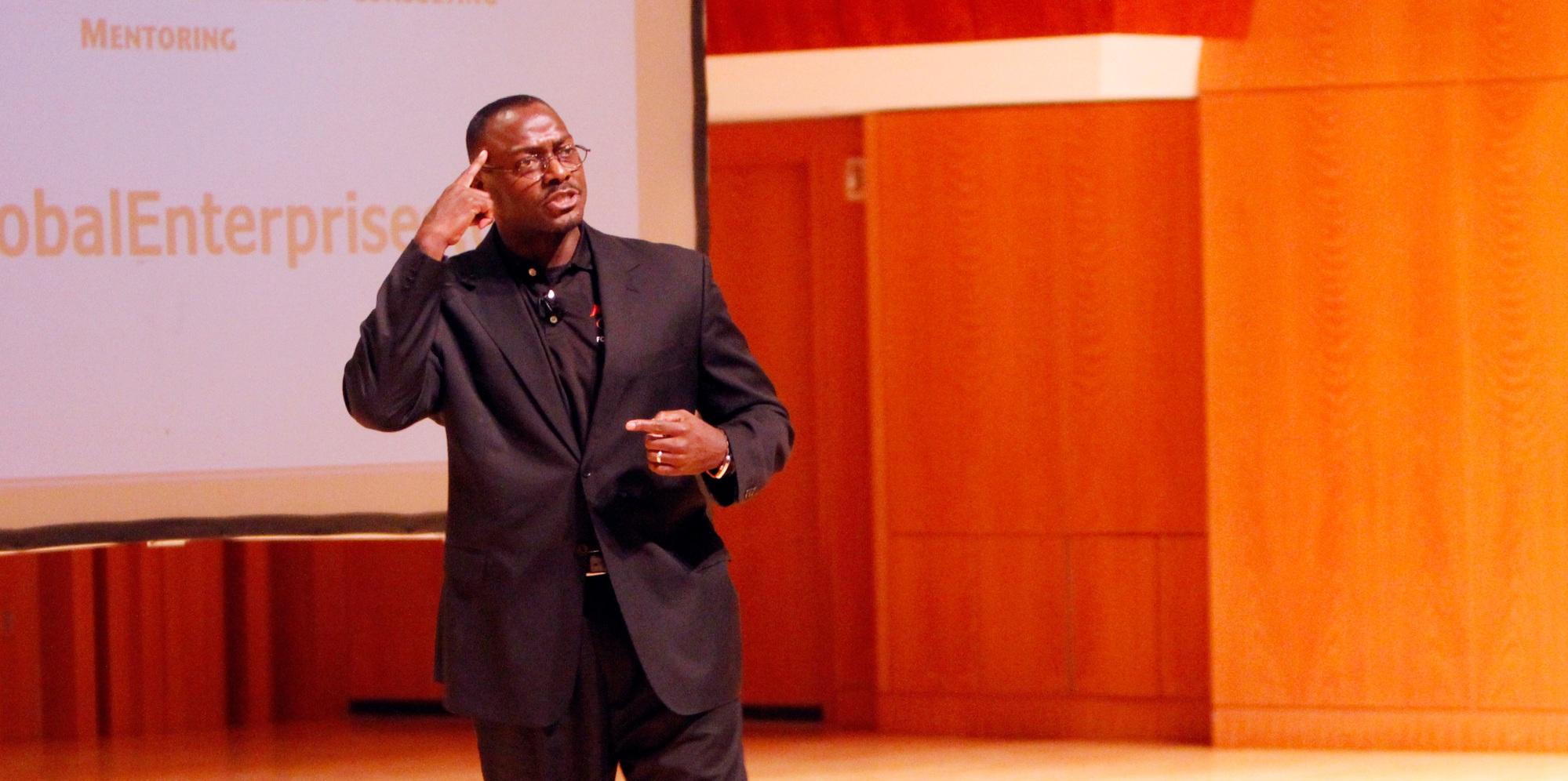 TW - UGA Speakership - 1.jpg