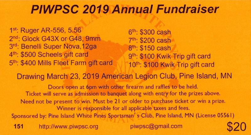2019 - piwpsc main banquet ticket cropped.jpg