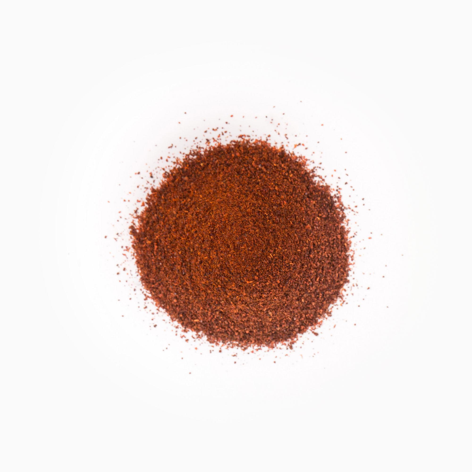 redpowder.jpg
