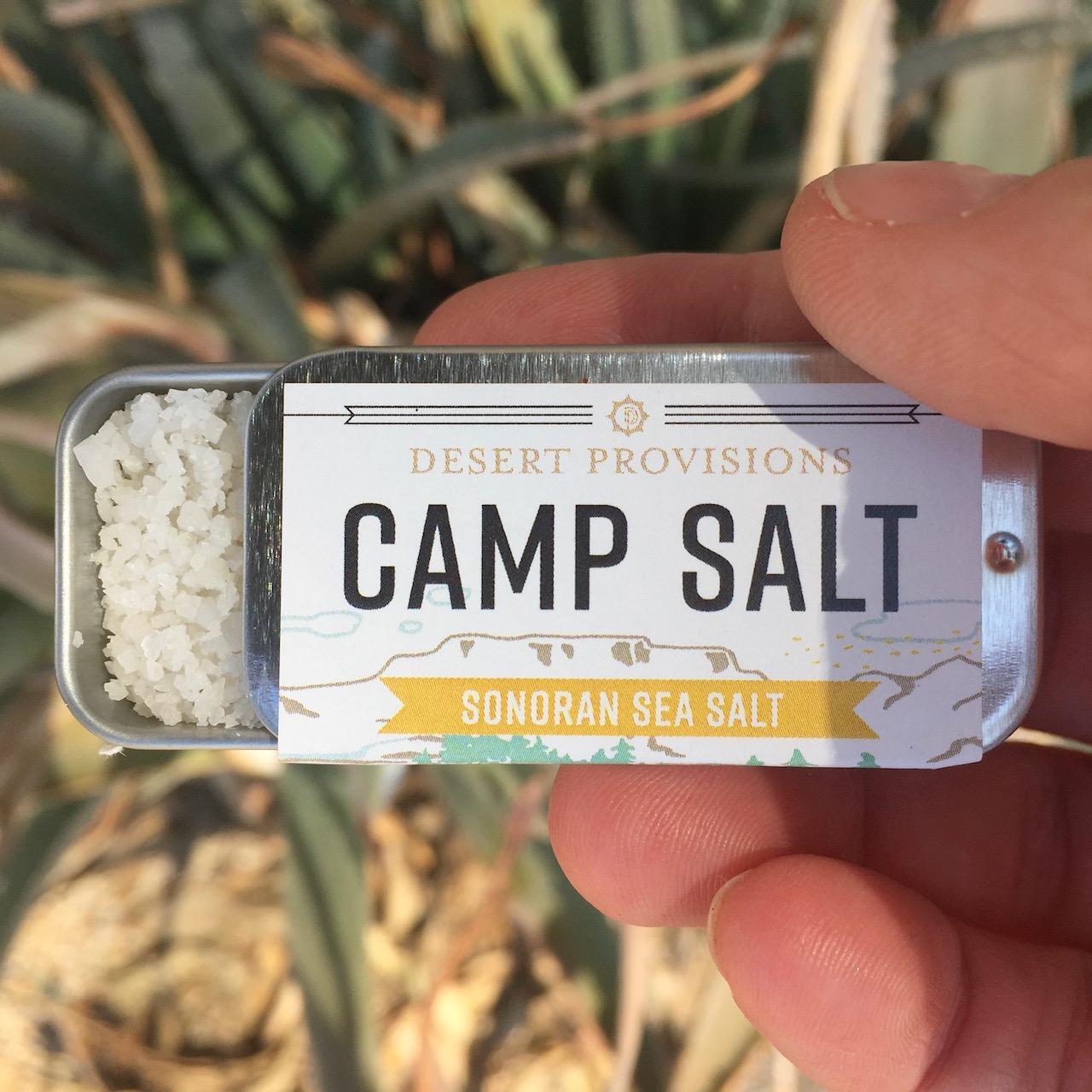 Desert Provisions Camp Salt.jpg