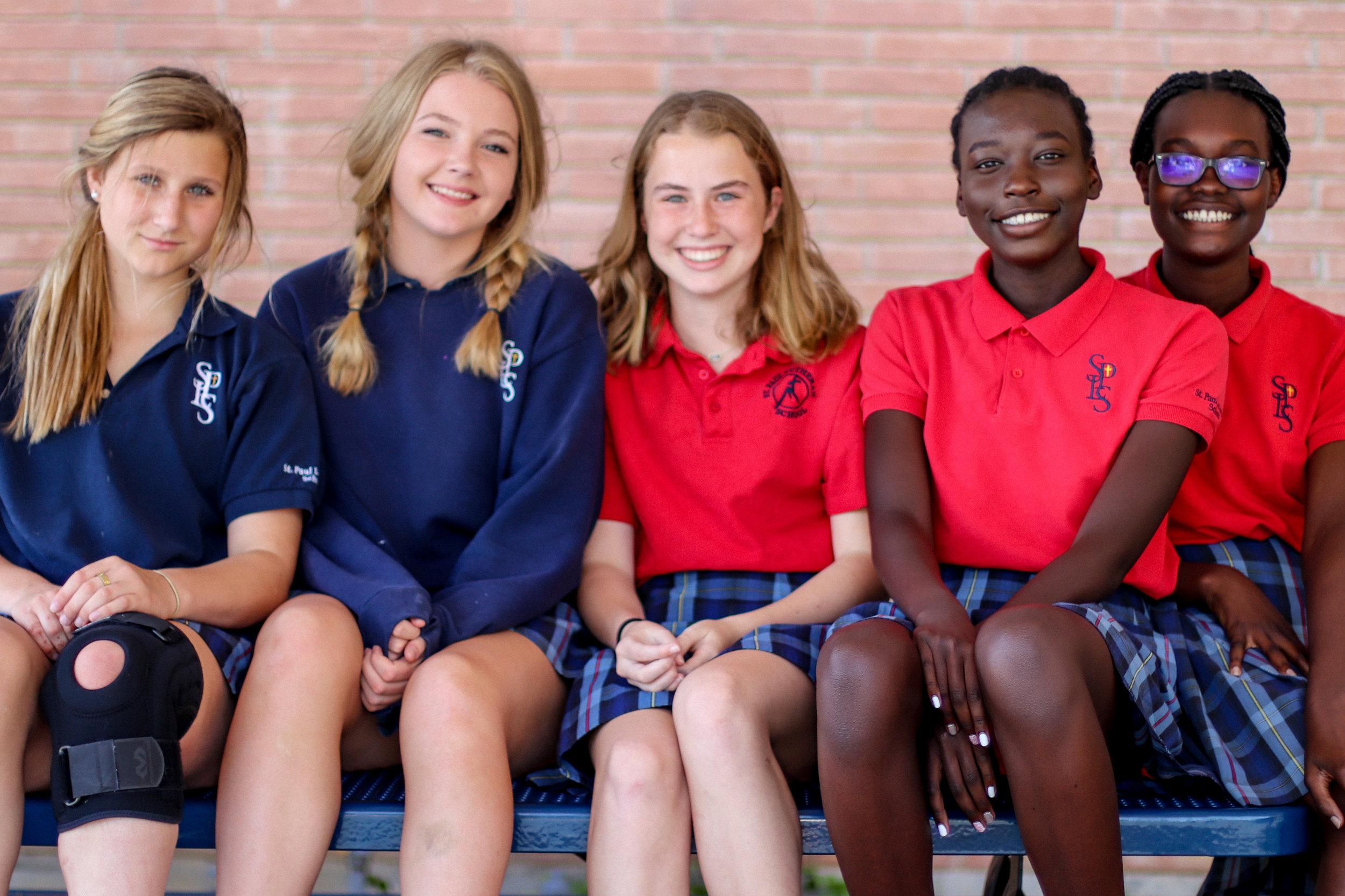 8th grade girl group.jpg